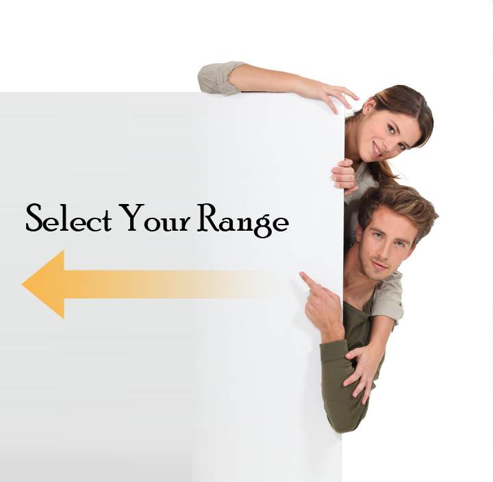 select-your-range